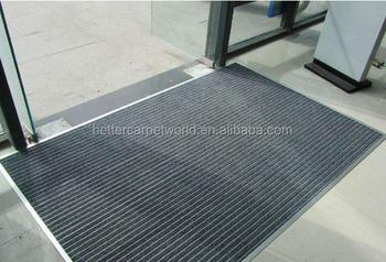Outdoor Commercial Anti Slip Doormat
