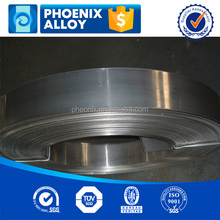 alloy 800 cold nickel drawing ASTM B168