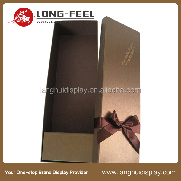 China supplier corrugated carton box carton box in johor