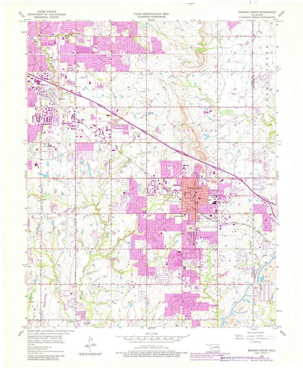 Cheap Broken Arrow Map, find Broken Arrow Map deals on line at ...