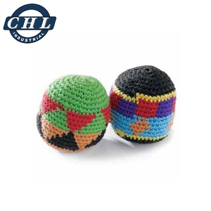 Hacky Sack Crochet Hacky Sack Crochet Suppliers And Manufacturers