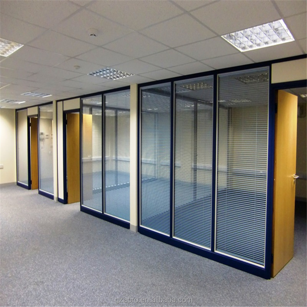 office partition used office wall partitions office cubicles product