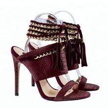43a21c6492cc heel mules