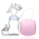 Wholesale BPA Free Silicone medela electric breast pump Electric Breast Pump