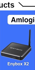 Amlogic S905X OTT TV Box MXQ Pro 4K Android 6.0 TV Box MXQ NEXT