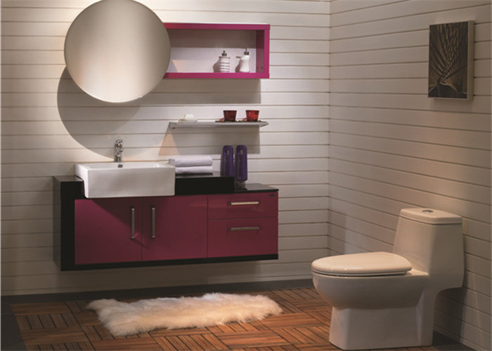 kerala price with black acrylic stone perfect family bathroom vanity cabinet