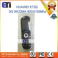 WCDMA 3G, WCDMA Fixed Wireless Phone Unlocked Cordless Handset