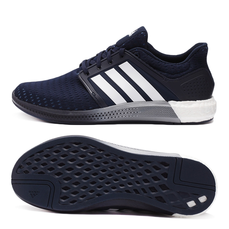 22c60e75e6d8 ... discount code for adidas originals shoes new arrivals 613b9 ff037