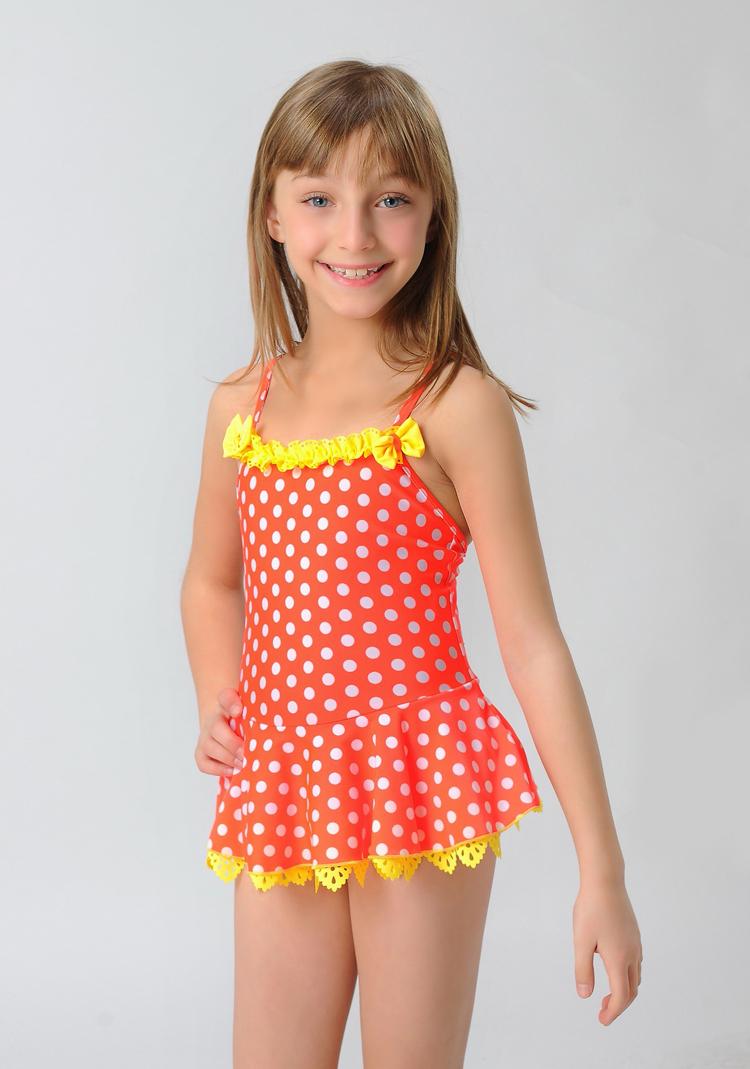 free shipping 2015 latest designed customized swimwear ...