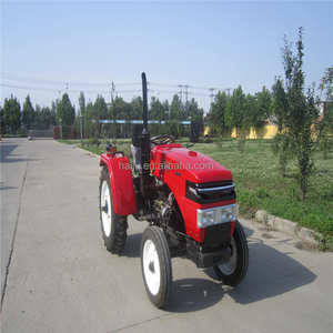 30 hp tractor for the Egyptian market HOT SALE massey ferguson 240 tractor 4wd