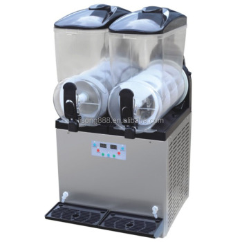 X-300 Energy Saving Commercial Cheap Slush Machine For Sale