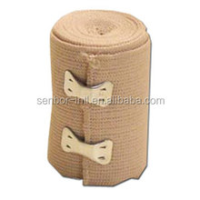 SENOLO: medical rubber elastic bandage