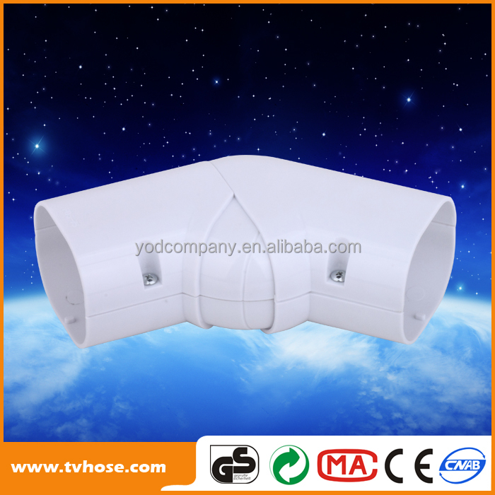 2 year warranty Hot Sale House air conditioner parts outdoor unit
