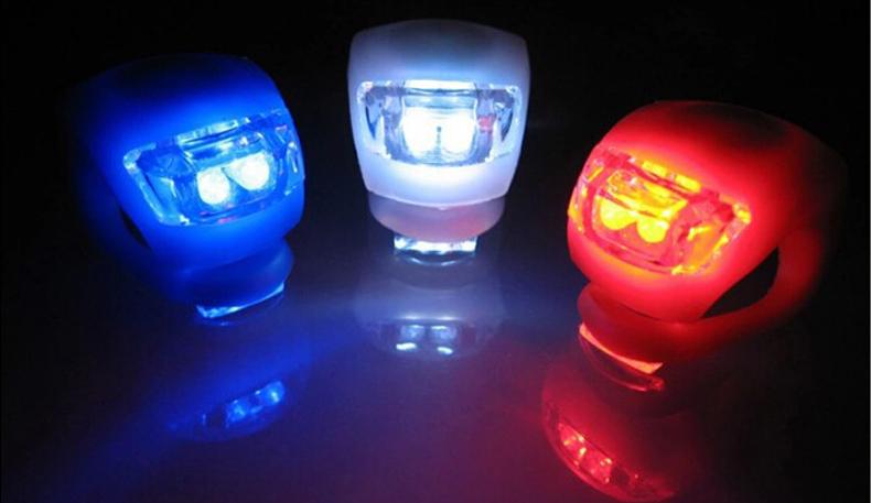 Licht In Fietswiel : Fiets met licht kader te koop dehands be