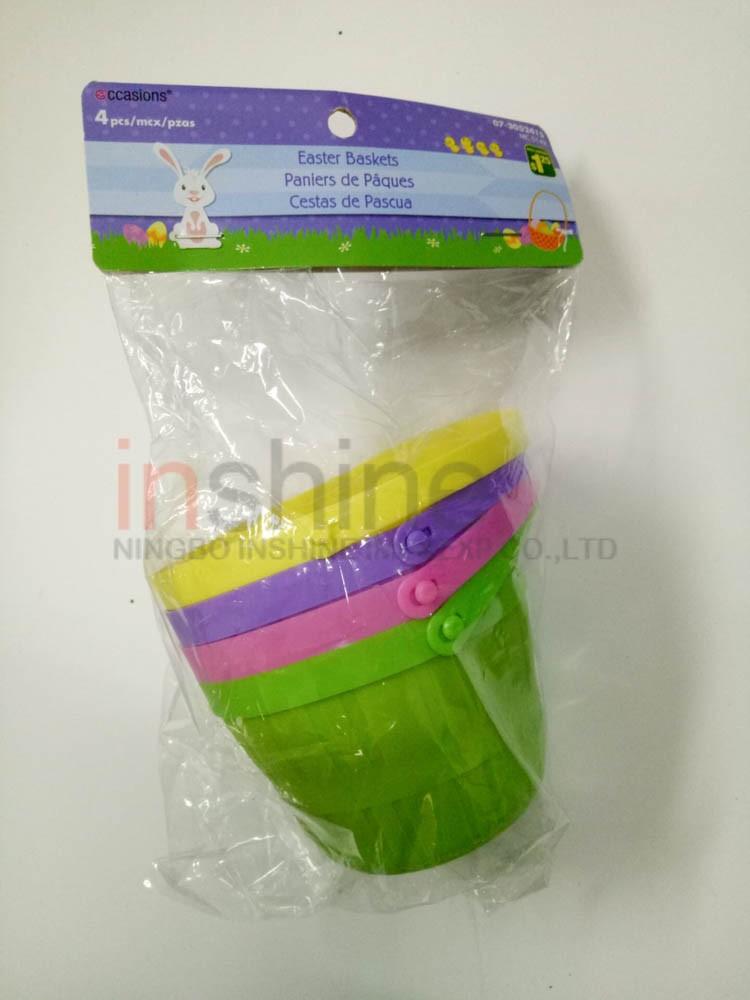 Custom easter treat boxeseaster gift box wholesale buy empty gift custom easter treat boxes easter gift box wholesale negle Image collections