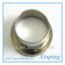 widely used metal spare parts for car,GPS