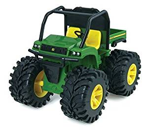 Cheap John Deere Baby Toys Find John Deere Baby Toys Deals On Line