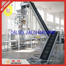 Coal mine belt conveyor/conveyor system manufacturer