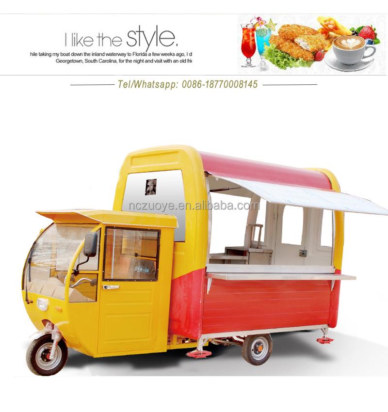 alibaba best snack di strada gelatopizzahot dog cart per il fast food