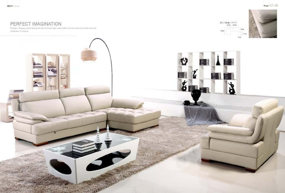 furniture couch cheap sale for buy stylish leather sofa popular