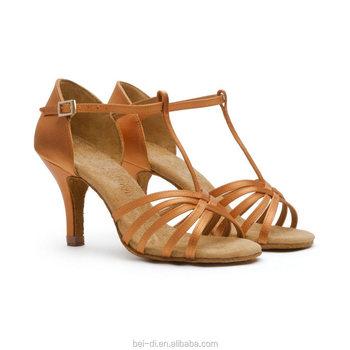Chaussures Pour Bd Latine Danse De Femme xorBedCW