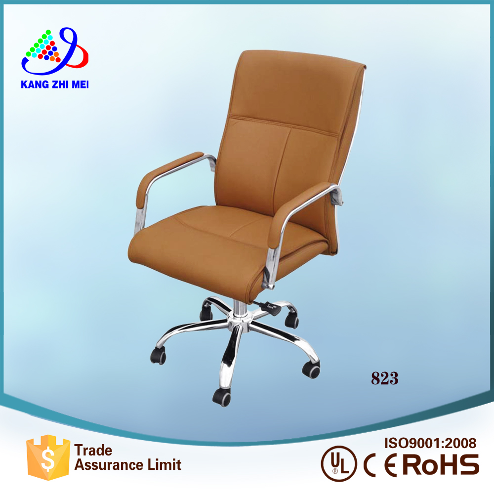beauty equipment furniture client chair for nail salon 823