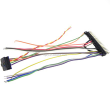 12 pin molex connector wire harness 12 pin molex connector wire rh alibaba com