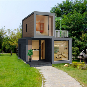 Luxury Container Home Designs on luxury modern home designs, luxury warehouse home designs, luxury small home designs, luxury apartment designs, luxury container house, luxury glass home designs,