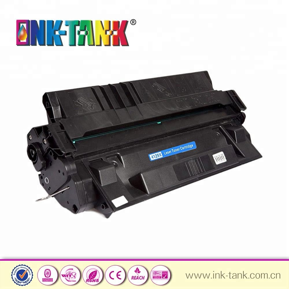 HP LaserJet 5100 Separation Pad Tray 1 RF5-4119 AFTERMARKET  NEW