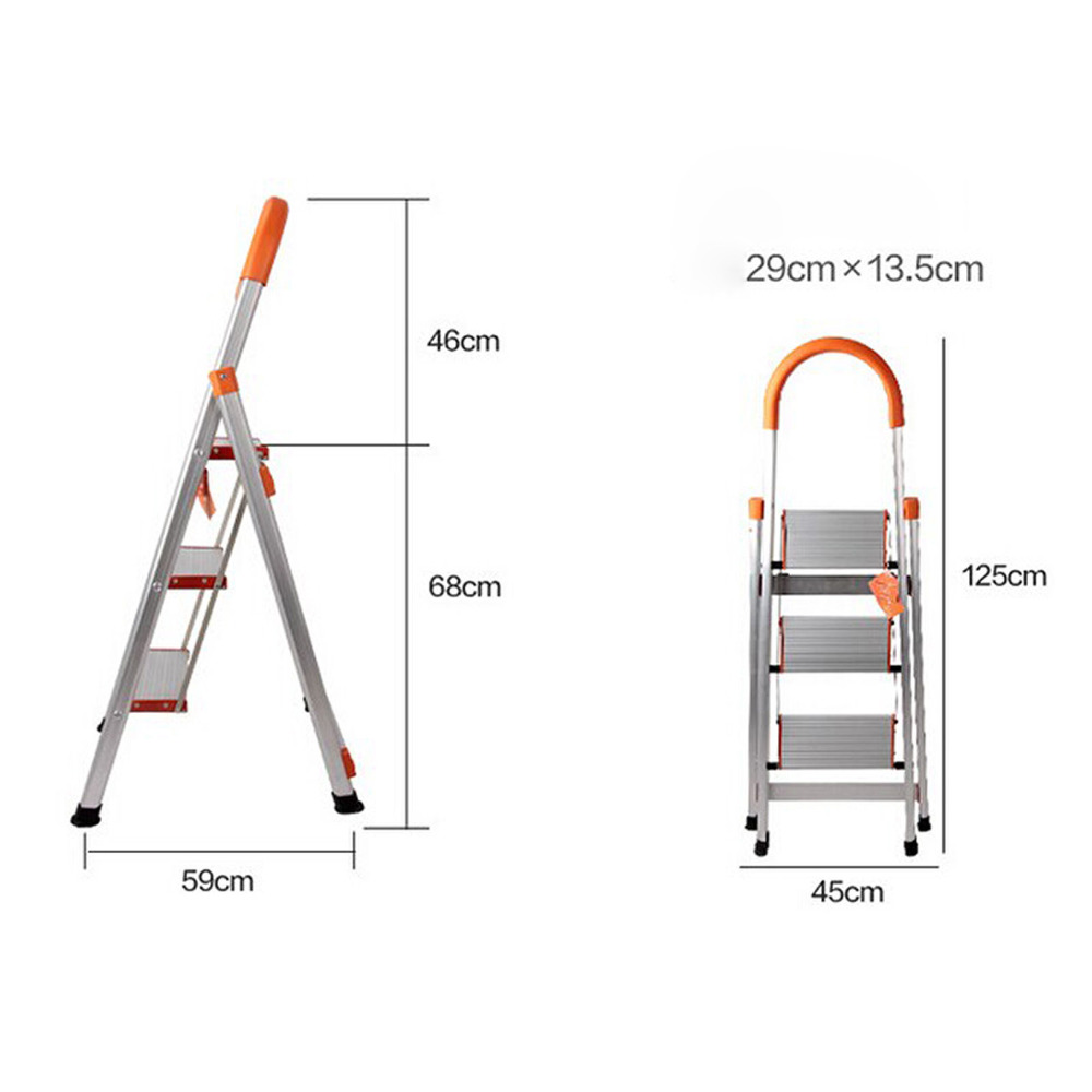 Popular Foldable Ladder Buy Cheap Foldable Ladder Lots