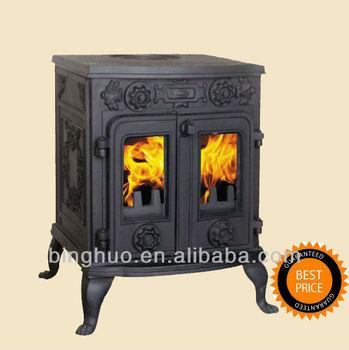 Wood Burning Pellet Stove Pellet Fireplace Burner Buy