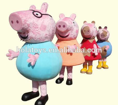 Finden Sie Hohe Qualität Peppa Pig Hersteller Und Peppa Pig Auf