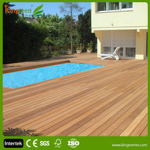 Water proof used composite decking,teak wood decking, timber decking