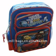 kids backpacks school bag