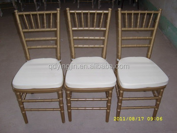 Used Banquet Chairs For Sale Used Chiavari Chairs For Sale
