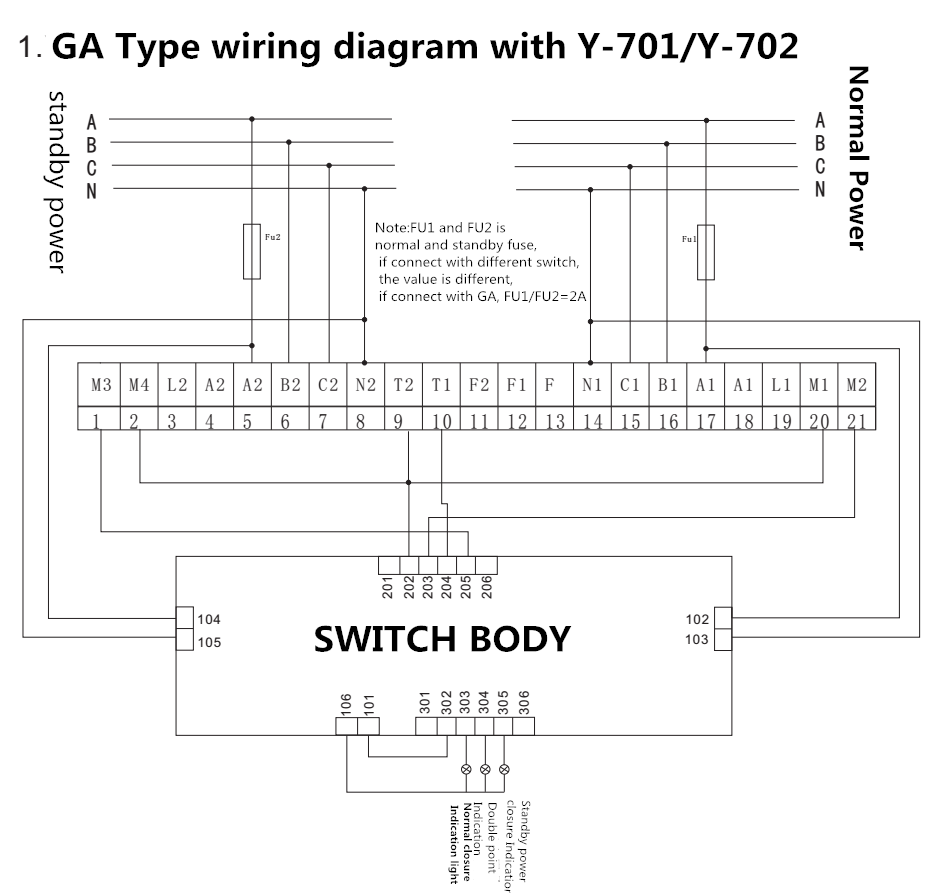 Lcd Display Generator Ats Controller Buy Intelligent Automatic Control Wiring Diagram