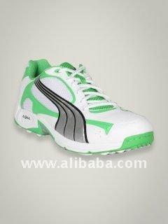 Rubber Ballistic Rubber Ballistic Ballistic Shoe Rubber Shoe ESqRqF