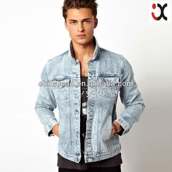 new style f05ae 14aa1 Neueste Großhandel Jeans Jungen Jeansjacke Jxj25031 - Buy Jungen Jeans  Jacke,Denim Jungen Jeans Jacke,Neuesten Großhandel Jungen Jeans Jacke  Product ...