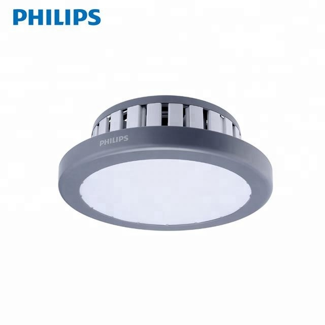 BY228P LED50/CW/NW PSU60W EN PHILIPS LED HIGH BAY LIGHT