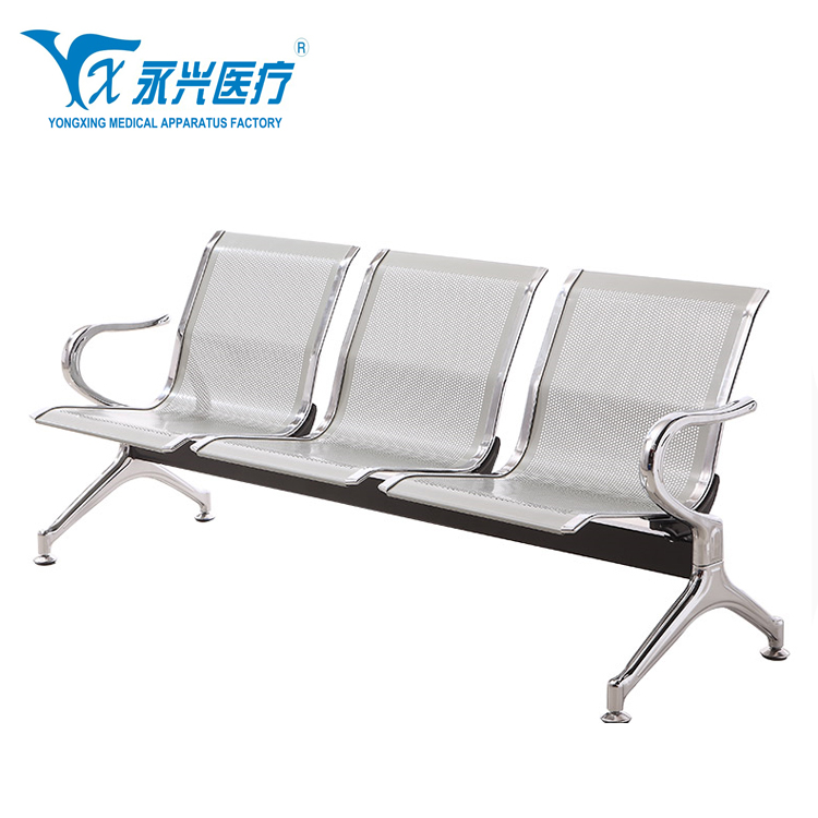 grossiste chaises de salle d attente acheter les meilleurs. Black Bedroom Furniture Sets. Home Design Ideas