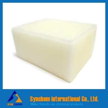 Hot Sale Paraffin Wax Price/Paraffin Wax Wholesale/Paraffin Wax