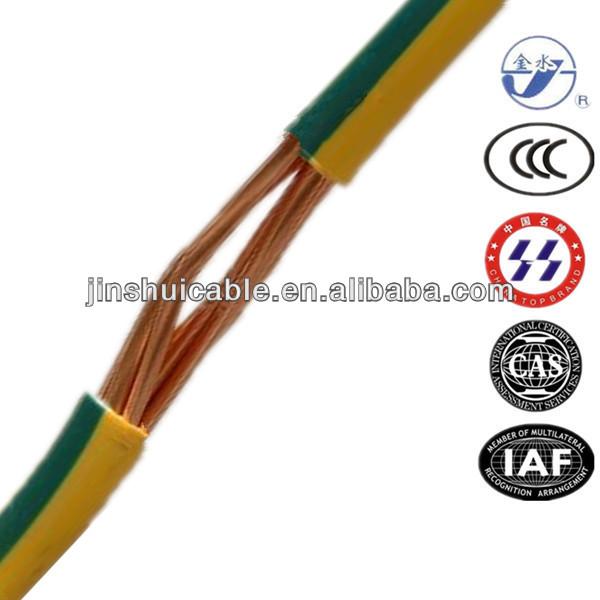 Finden Sie Hohe Qualität 16mm Erdung Draht Hersteller und 16mm ...