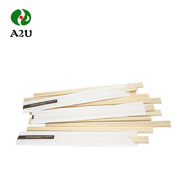 Custom Disposable Printed Branded Personalized Unique Wooden Chopsticks Bulk With Logo Buy Wooden Chopstickscustom Chopstickspersonalized