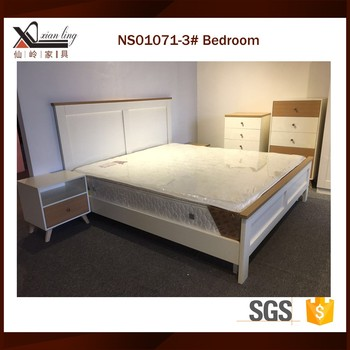 Buy Bedroom Furniture Online From China - Buy Buy Furniture From ...