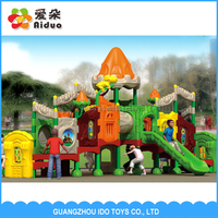 Good quality best sell outdoor mountain tree climbing equipment