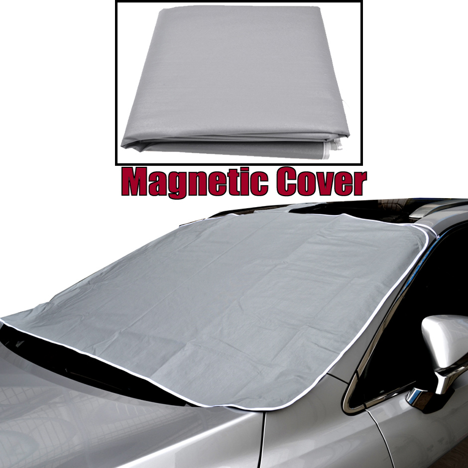 popular winter windshield cover buy cheap winter windshield cover lots from china winter. Black Bedroom Furniture Sets. Home Design Ideas