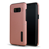 incipioing case for mobile phone case factory PC+TPU 2 in 1 duty cover case for Samsung galaxy S8 S8 Plus