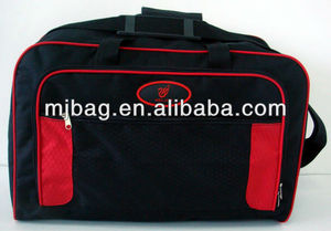 Good quality travel bag/ laptop case with handle/laptop travel bags