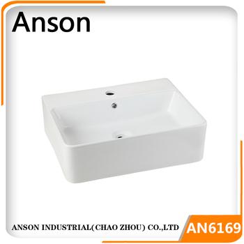 Bathroom Countertop Basin Cabinets http www tapsbathrooms com