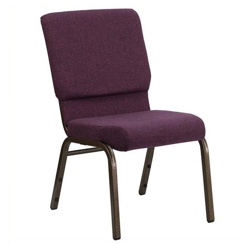 थोक लक्जरी सस्ते आधुनिक असबाबवाला कुर्सियों चर्च इंटरलॉकिंग सभागार Stackable इस्तेमाल किया कीमत